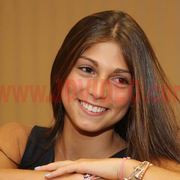 Daniella F., Babysitter in New York, NY with 11 years paid experience