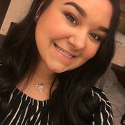 Mackenzie K., Babysitter in Latrobe, PA with 7 years paid experience