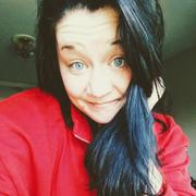 Morgan K. - Aberdeen Babysitter