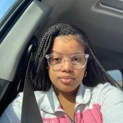 Cierra Y., Babysitter in Churchville, NY 14428 with 0 years of paid experience