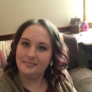 Sarah S. - Boyertown Babysitter