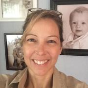 Kimberley S. - Montvale Babysitter