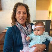 Karen S. - Flower Mound Babysitter