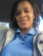 Erika J. - Tappahannock Care Companion
