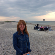 Nicole B., Care Companion in West Brookfield, MA with 20 years paid experience