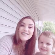 Nikki H. - Knoxville Nanny