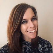 Kristin C., Nanny in Broomfield, CO with 20 years paid experience