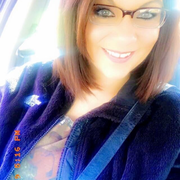 Caitlyn C., Nanny in Mc Kee, KY with 5 years paid experience