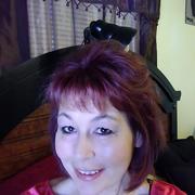Heather L. - Amarillo Care Companion