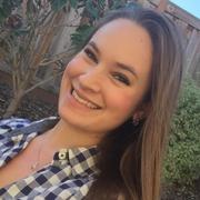 Amanda P. - Pinole Babysitter