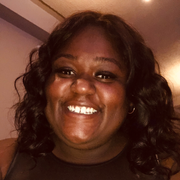 Raven W., Care Companion in Kansas City, KS with 3 years paid experience