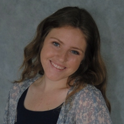 Caitlyn D., Babysitter in Santee, CA with 4 years paid experience