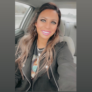 Lindsey D., Babysitter in Germantown, TN with 6 years paid experience