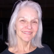 Petra S., Care Companion in Lakeland, FL with 4 years paid experience