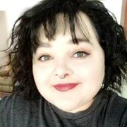 Bethany L. - Senoia Nanny
