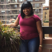 Denise B., Care Companion in Brooklyn, NY with 20 years paid experience