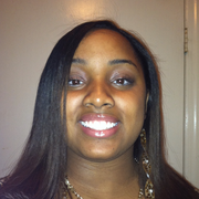 Keeyana J. - Jersey City Babysitter