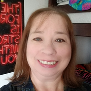 Dawn N., Care Companion in Angleton, TX with 26 years paid experience