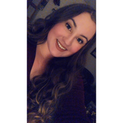 "Caitlin C. - East Wenatchee <span class=""translation_missing"" title=""translation missing: en.application.care_types.child_care"">Child Care</span>"