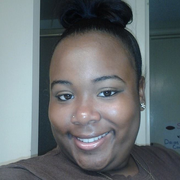Airashawna C., Babysitter in Hollywood, FL with 4 years paid experience