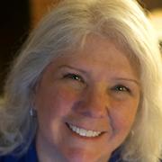 Diane J. - Madison Care Companion