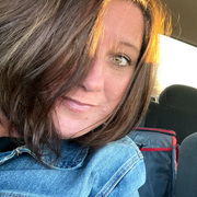 Deanna D., Babysitter in Forest Lake, MN 55025 with 2 years of paid experience