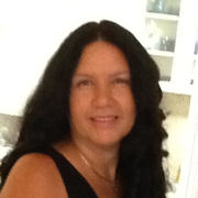 Serena F., Babysitter in Sarasota, FL with 1 year paid experience