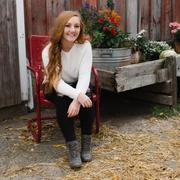Katie C. - Austin Babysitter