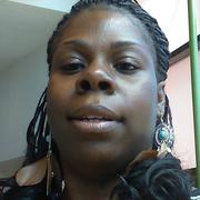 Shaunmekia J. - Aiken Babysitter