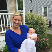 "Colleen M. - North Attleboro <span class=""translation_missing"" title=""translation missing: en.application.care_types.child_care"">Child Care</span>"