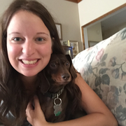 Ashley C., Babysitter in Leawood, KS with 3 years paid experience