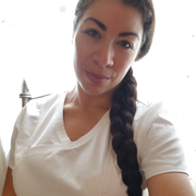 Danielle G., Care Companion in Pompano Beach, FL 33073 with 2 years paid experience