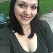 Ariealle C. - Cleveland Babysitter