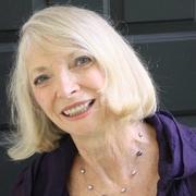 Eileen R. S. - Charleston Nanny