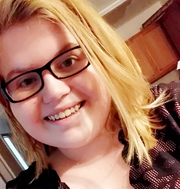 "Katelyn P. - Shelby <span class=""translation_missing"" title=""translation missing: en.application.care_types.child_care"">Child Care</span>"