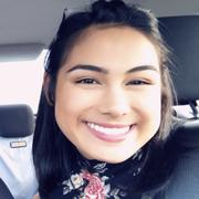 Cecelia L. - Richmond Babysitter