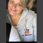 Stephanie M., Babysitter in Mahopac, NY with 17 years paid experience