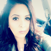 Liz R., Babysitter in Los Banos, CA with 1 year paid experience