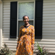 Aniyah F., Nanny in Montgomery, AL with 5 years paid experience
