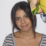 Natasha B., Babysitter in Phila, PA with 4 years paid experience