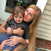 Rachell Y. - Swartz Creek Babysitter