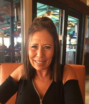 Michelle D. - Pompano Beach Babysitter