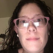 "Melissa W. - Carpentersville <span class=""translation_missing"" title=""translation missing: en.application.care_types.child_care"">Child Care</span>"