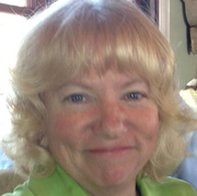 Patty A., Nanny in Los Angeles, CA with 30 years paid experience