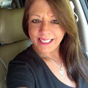 Karen T. - Moultrie Pet Care Provider
