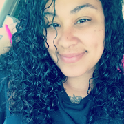 Crystal C., Nanny in Sunbury, PA with 0 years paid experience