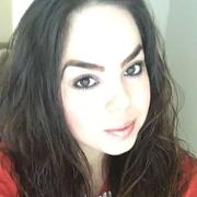 Janice M. - Maricopa Babysitter
