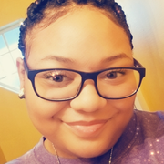 Kayla P., Babysitter in Riverdale, GA with 8 years paid experience