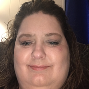 Dana S., Babysitter in Conroe, TX with 20 years paid experience