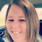 Samantha B. - Jasonville Babysitter